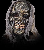 halloween verkleidungen masken und schminken. Black Bedroom Furniture Sets. Home Design Ideas